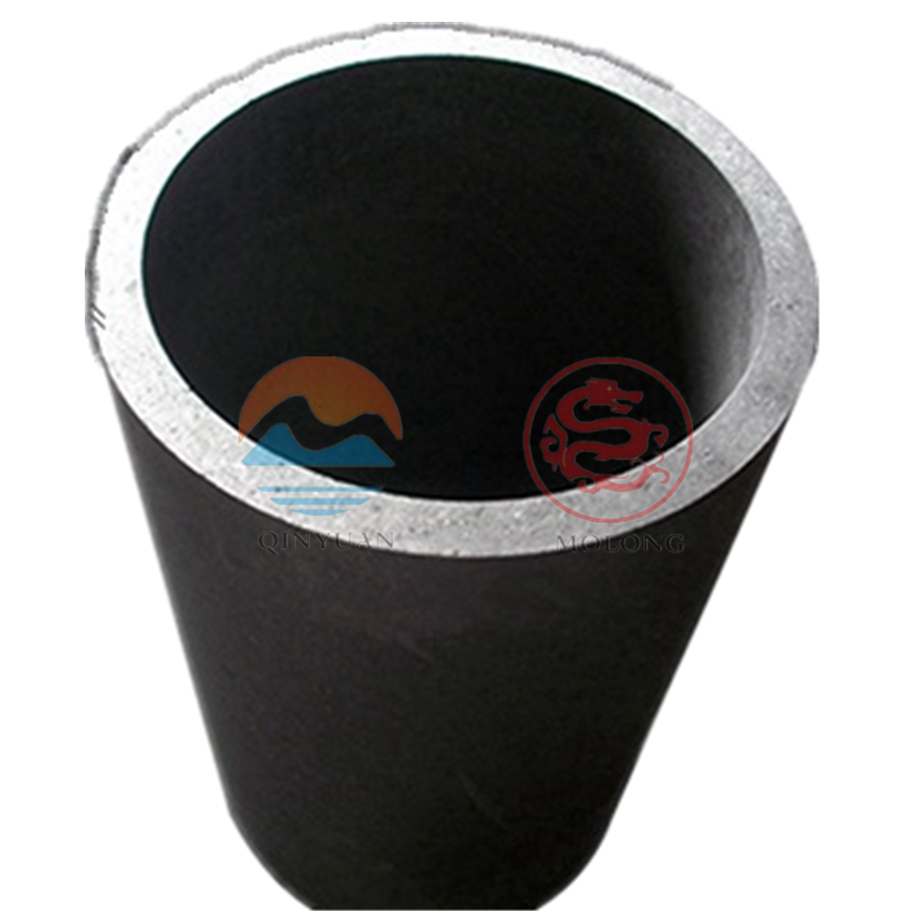 Customized Graphite Electrode
