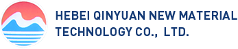 Hebei Qinyuan New Material Technology Co., Ltd